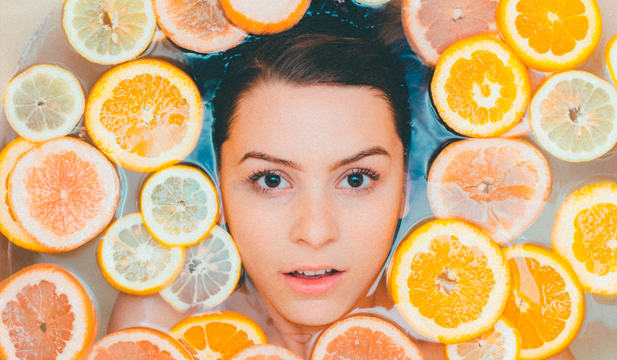 5. Пищевая аллергия и (или) пищевая непереносимость